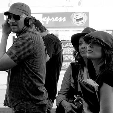 Filmmakers