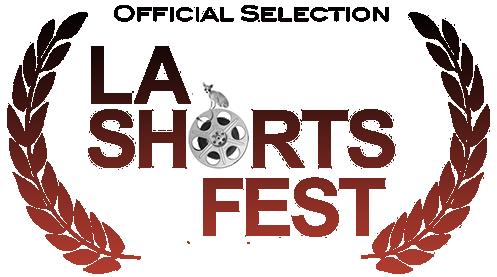 la_shorts
